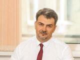 Осипенко Руслан Анатолійович