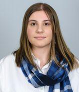 Дарія Михайлишина