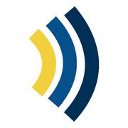 Лого НБК.png