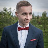 Олег Сірків