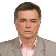 Ігор Гогоша