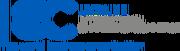 ICC-NC-WBO-Horz-logo UA Color.png