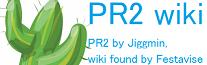 Platform Racing 2 Wiki