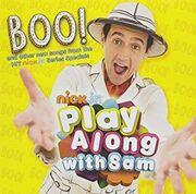 PlayAlongwithSam Boo!.jpg