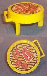 Plastic BBQ Grill.jpg