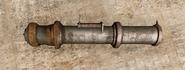 Rocket.launcher