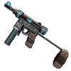 Alien Relic SMG icon.png