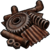 Scrap icon.png
