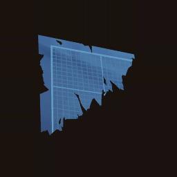 Blueprint Fragment