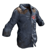 Charitable Rust 2016 Shirt icon.png