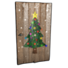 Christmas Tree Door icon.png