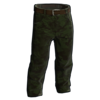 Forest Camo Pants icon.png