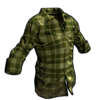 Green Lumberjack icon.png