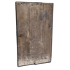 Old Heavy Wooden Door icon.png
