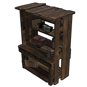 Work Bench Level 1 icon.png