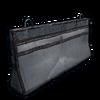 Metal Barricade (Skin) icon.png