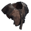 Uprising Hide Poncho icon.png