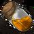 Low Grade Fuel icon.png