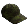 Forest Camo Cap icon.png
