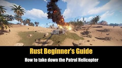 Rust_Beginner's_Guide_-_How_To_Take_Down_The_Patrol_Helicopter
