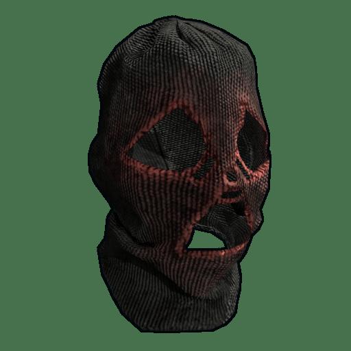 Nightmare Balaclava