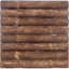 Wood Tier Icon.png