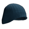 Blue Beenie Hat icon.png