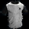 Baseball Tshirt icon.png
