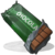 Chocolate Bar icon.png