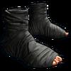 Burlap Ninja Slippers icon.png