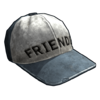 Friendly Cap icon.png