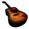 Addicted Guitarist icon.png