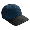 Blue Cap icon.png