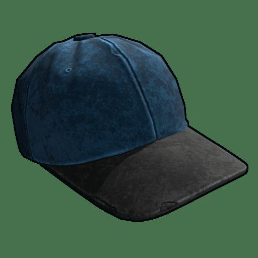 Baseball Cap/Skins