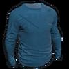 Longsleeve T-Shirt icon.png