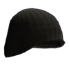 Black Beenie Hat icon.png