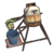 Water Purifier icon.png