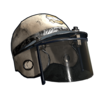 Captain's Helmet icon.png