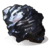High Quality Metal Ore icon.png
