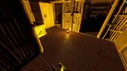 Lantern in game