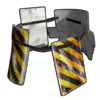 Hazard Cover Pants icon.png