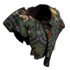 Toymaker Poncho icon.png