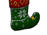 Small Stocking