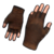 Leather Gloves icon.png