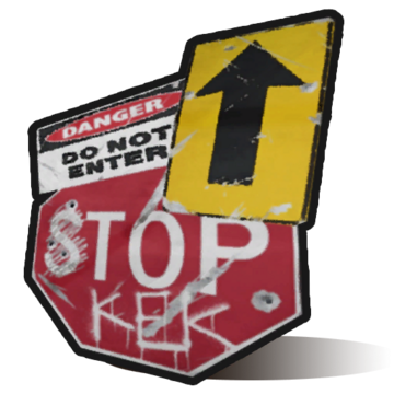 Road Signs icon.png