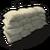 Sandbag Barricade icon.png