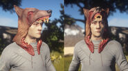 Developer Screenshot Wolfheaddress 02