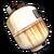 Empty Propane Tank icon.png