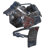 Chopshop Body Armor icon.png