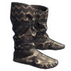 Uprising Hide Shoes icon.png